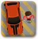 停车场司机