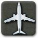 机场停飞机