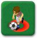 2012足球歐洲杯