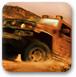 3D吉普車越野賽2