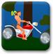 泰山速度骑车