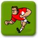 热血橄榄球2