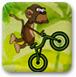 瘋狂猴子自行車
