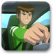 少年骇客跑车竞速