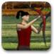 奥运会射箭