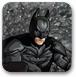 蝙蝠侠午夜飞车
