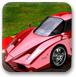 3D赛车竞速