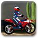 R4摩托車3
