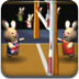 兔子排球大賽