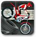 摩托車障礙賽3