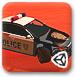 沙漠警車追緝