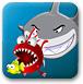 大海贪吃鱼