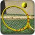 網球(qiu)練習