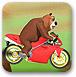熊大暑假大冒险