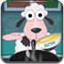 绵羊做馅饼