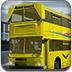 改裝雙層巴士