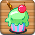 摩尔冰淇淋小屋