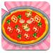 意式披薩2
