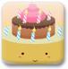 設計生日蛋糕