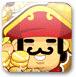 海盗大富翁
