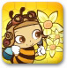 7k7k蜂蜂乐园