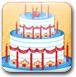 設計生日蛋糕2