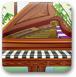 古典(dian)鋼琴