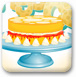 艾玛做海绵蛋糕