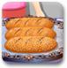 法式棍面包