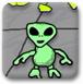 外星人计划