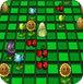 植物戰僵尸3D連連看