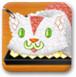 美食艺术猫