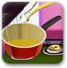 健康豆豆汤