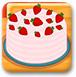 凱蒂貓乳(ru)酪蛋糕