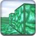 3D有机物迷宫