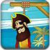 海盜絞刑者