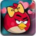 憤怒小鳥救老婆2