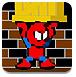 蜘蛛俠推箱子