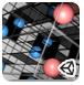 3D跳棋(qi)