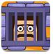 监狱三人组