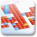 智力方块2