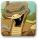 寻找隐藏蛇