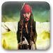 隱藏的數字之加勒比海盜