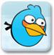 愤怒的小鸟消消看