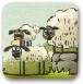 送三只小羊回家2