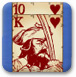 加勒比海盜紙牌