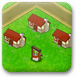 有趣的村庄