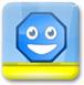 縮放笑臉球2