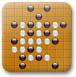 挑戰五子棋