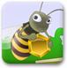 蜂巢對對碰
